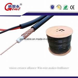 China Pure Copper Rg