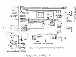 11 Most Mf  Electrical Wiring Diagram Pictures