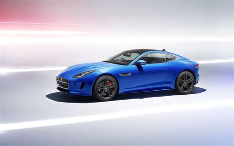 F Type Hd Picture by 2016 Jaguar F Type Hd Wallpapers High Quality