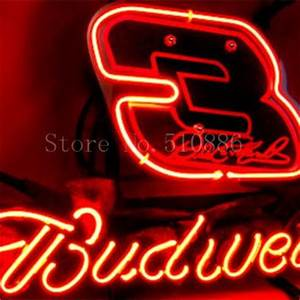 Best Budweiser Signs Products on Wanelo