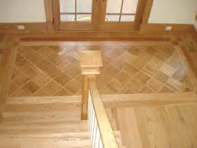 the features of ash hardwood flooring floor design ideas