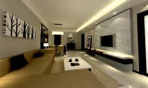 Living Room Lighting Design Living Room Design 3d Interior Design Living Room Wohnzimmer Ceiling Designs For Living Room European Style