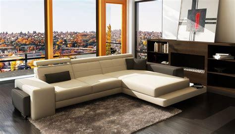 canapé grenoble canapé d 39 angle d 39 angle design en cuir italien grenoble
