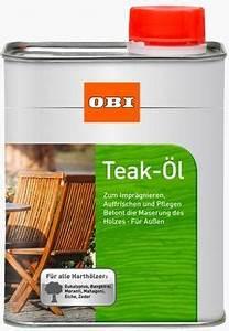 Holzschutzlasur Außen Test : obi farbe lack test 17 obi farben lacke ~ Eleganceandgraceweddings.com Haus und Dekorationen