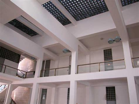 casa del fascio data  plans wikiarquitectura