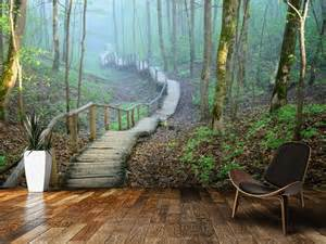 kitchen island centerpieces 17 best ideas about forest mural on forest