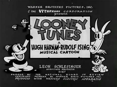 sinkin in the bathtub looney tunes bosko in sinkin in the bathtub 1930