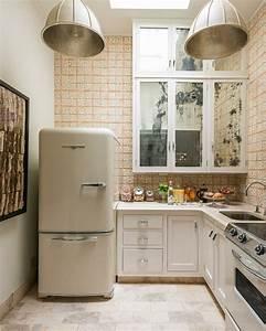 vintage teppiche und tapeten vintage ist eine einstellung With balkon teppich mit amazon tapeten küche