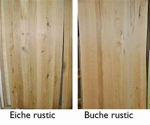 Holzplatten Für Aussen : leimholz buche 27 mm zuschnitt gel nder f r au en ~ Sanjose-hotels-ca.com Haus und Dekorationen