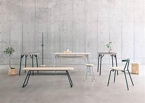 179 best furniture images on Pinterest