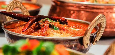 east indian cuisine east indian restaurant calgary nw indian food calgary