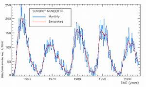 La Niña is expected to continue through the Northern ...