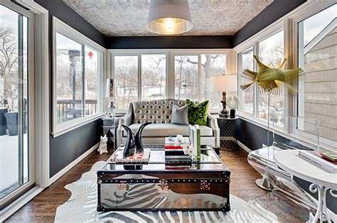 sunroom styles spectacular sunrooms that welcome the outdoors