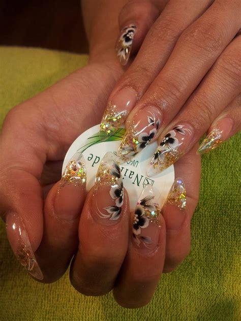 nails halle nagel und kosmetikstudio