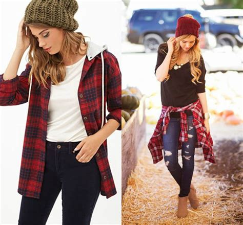hipster girl outfits ideas how to dress like a real hipster
