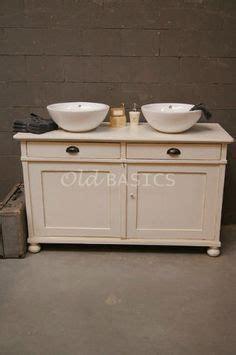 showroommodel design badkamermeubel te koop badkamer on pinterest tubs bathroom and vans