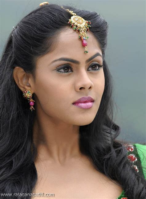 Actress Karthika New Hot Unseen Hq Photos Collection