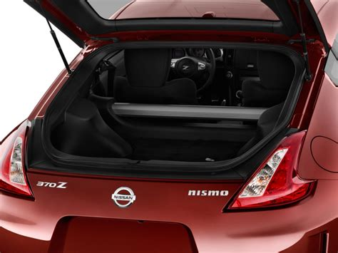 image  nissan   door coupe manual nismo trunk size    type gif posted