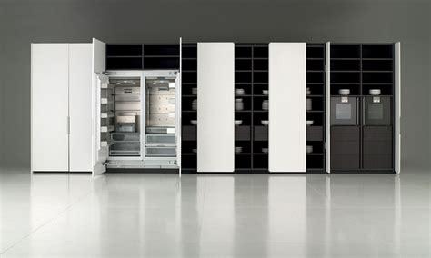 meuble cuisine avec porte coulissante meuble de cuisine avec porte coulissante idées de