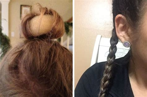 39 problems all girls with thin hair have gone through