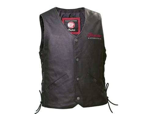 Ladies Indian Vest