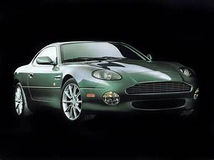 Aston Martin Db7 Wiring Diagram Production Numbers