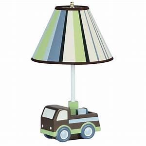 Children39s lighting kids bedroom ideas photo gallery for Childrens bedroom lamps