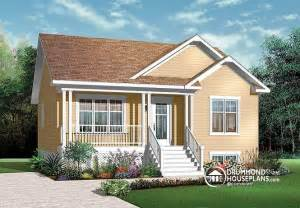 w3122 affordable 2 bedroom transitional style bungalow