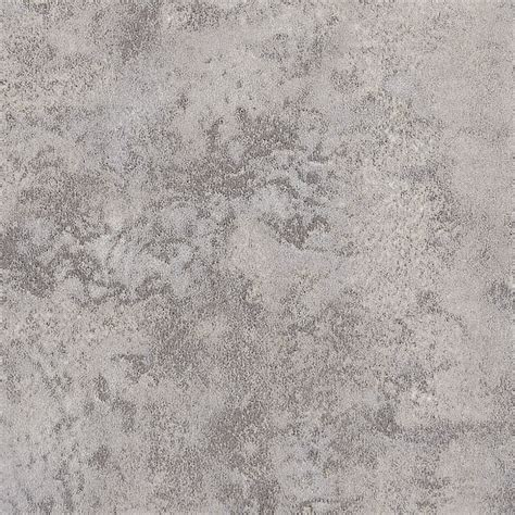 concrete laminate formica 8830 elemental concrete 4x8 sheet laminate