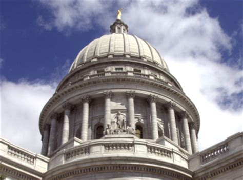 wisconsin legislative reference bureau wisconsin state legislature home page
