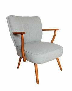 Sessel 60er Design : vintage cocktail sessel 60er jahre von buashkogarage auf ~ A.2002-acura-tl-radio.info Haus und Dekorationen