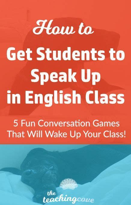 students  speak   tips  esl
