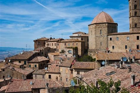 10 Good Reasons To Visit Tuscany  My Travel In Tuscany
