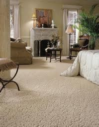 your bedrooms hardwood floors or wall to wall carpets