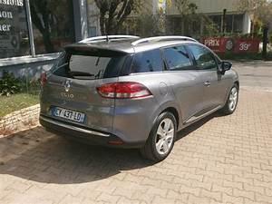Clio 4 Diesel : a vendre nouvelle renault clio 4 estate break dci 90 energy intens 09 2013 32000 km a aubagne ~ Maxctalentgroup.com Avis de Voitures