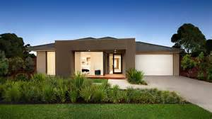 single storey house plans the urbanedge collection