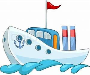 Cartoon Boats and Ships | boat cruise cartoon image search ...