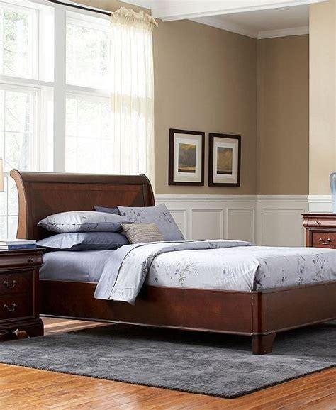 bedroom sets macys dubarry bedroom furniture collection bedroom furniture 10654 | cb8f786748e8a6ff8de5c53c959291c0