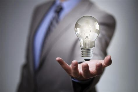 Why companies opt to insource for IT innovation | CIO