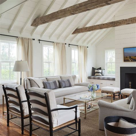 for tv over fireplace what is shiplap cladding 21 ideas for your home home
