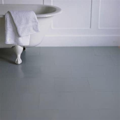 bathroom flooring ideas uk modern rubber flooring bathroom flooring ideas