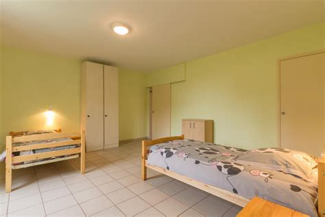 chambre d hotes calvados bord de mer bons plans vacances en normandie chambres d 39 hôtes et gîtes