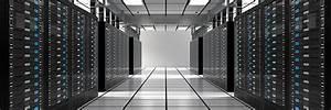 IODB storage engine - Input Output