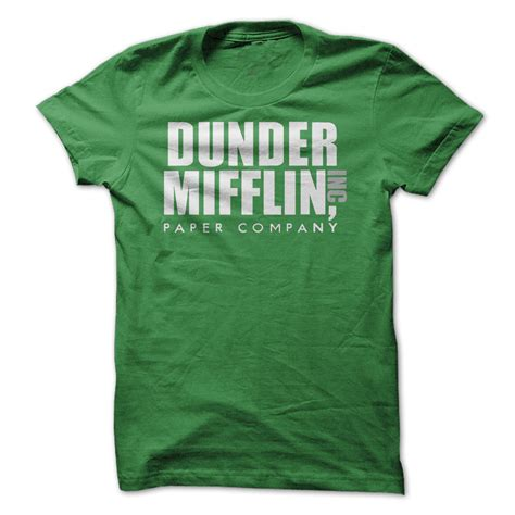 New Dunder Mifflin Paper The Office Unique And 50 Similar