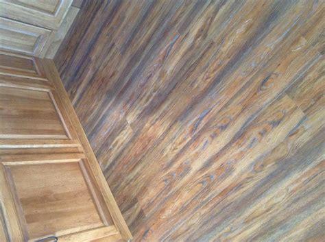 Snap Together Flooring  Gurus Floor