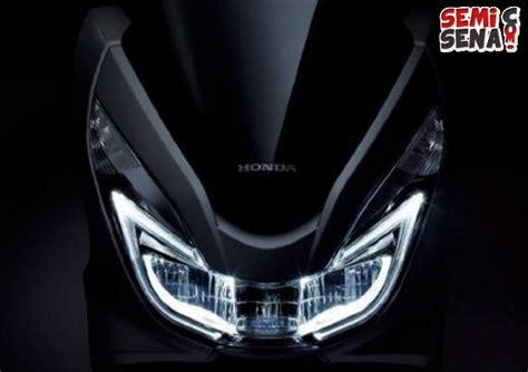 Pcx 2018 Inden Berapa Lama by Harga Honda Pcx 150 Review Spesifikasi Gambar Mei 2019