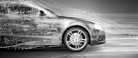 walstad automotive  expert auto repair eagan mn