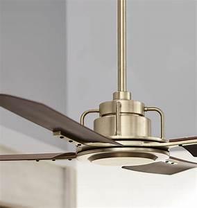 Ceiling fan with light industrial : Peregrine industrial ceiling fan no