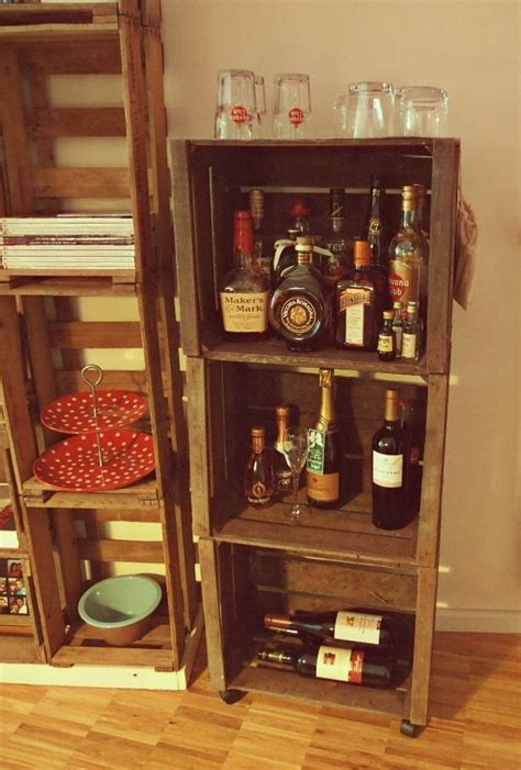 Creative Liquor Cabinet Ideas by Creative Home Mini Bar Ideas D 231 214 R 194 C 242 N D 179 Nt 174 239 244 R