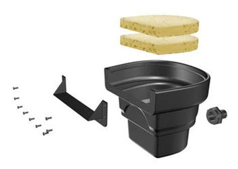 Aquascape Biofalls by Aquascape Biofalls Microfalls Filter